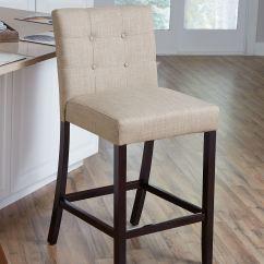 Chair Plus Stool Fritz Hansen Egg Aida Size Living Bar Stools Brylane Home