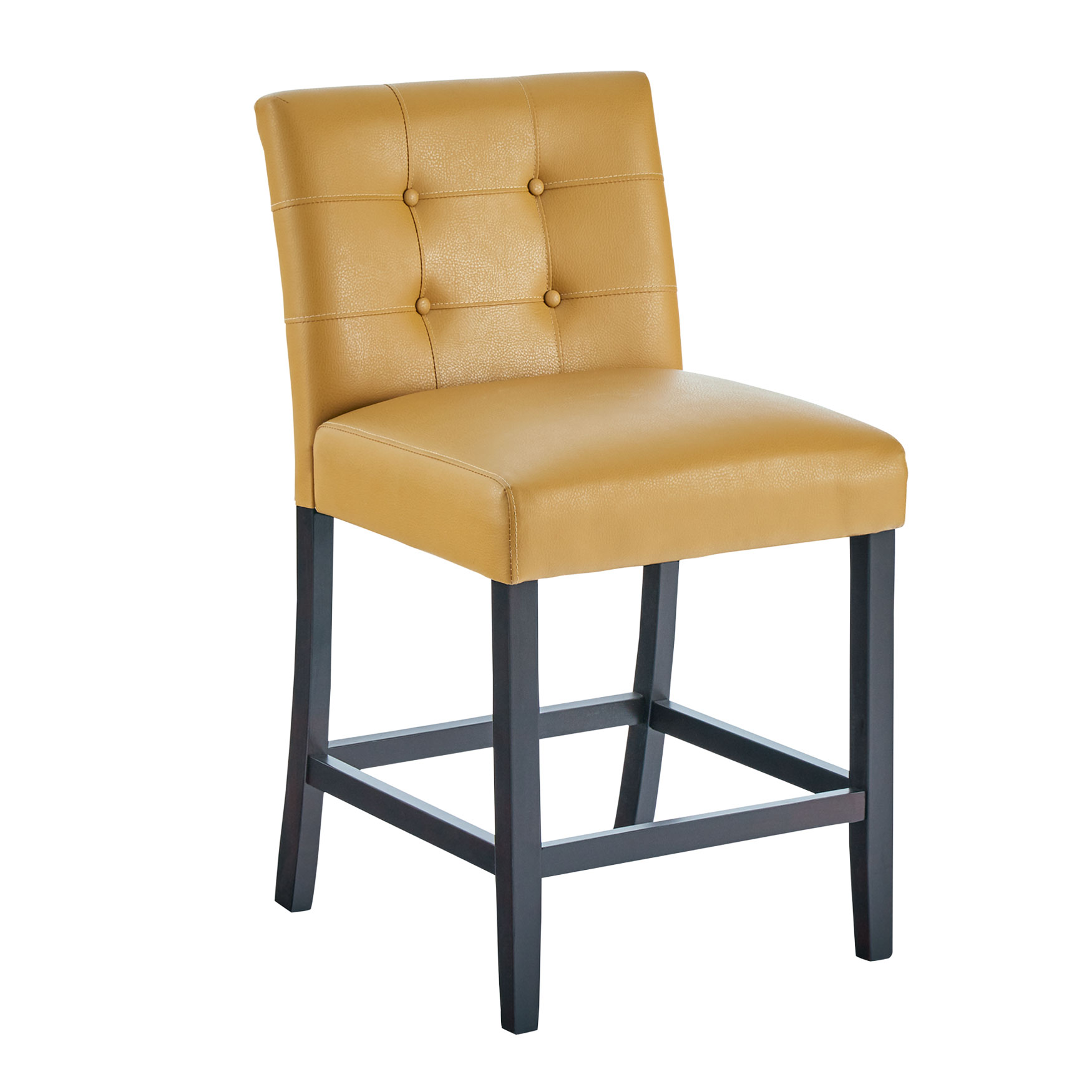 chair plus stool office chairs at costco aida size living counter bar stools brylane