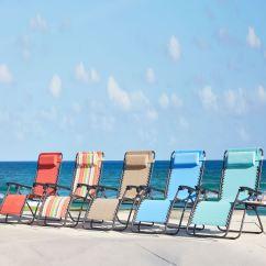 Zero Gravity Outdoor Chairs Dark Teal Armchair Chair Plus Size Brylane Home