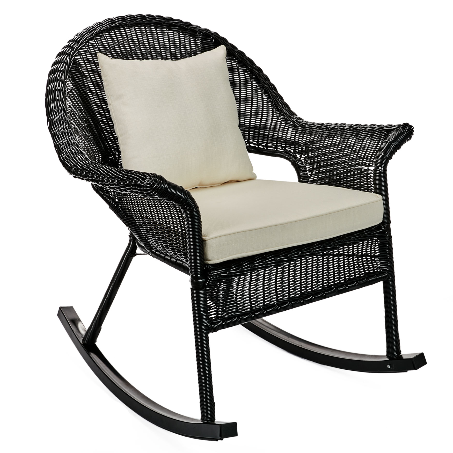 all weather rocking chairs dining room upholstered roma chair plus size furniture