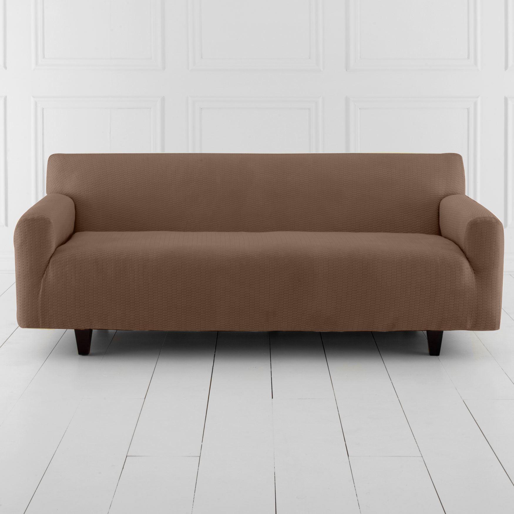 extra long sofa slipcover corner bed new york bh studio brighton plus size