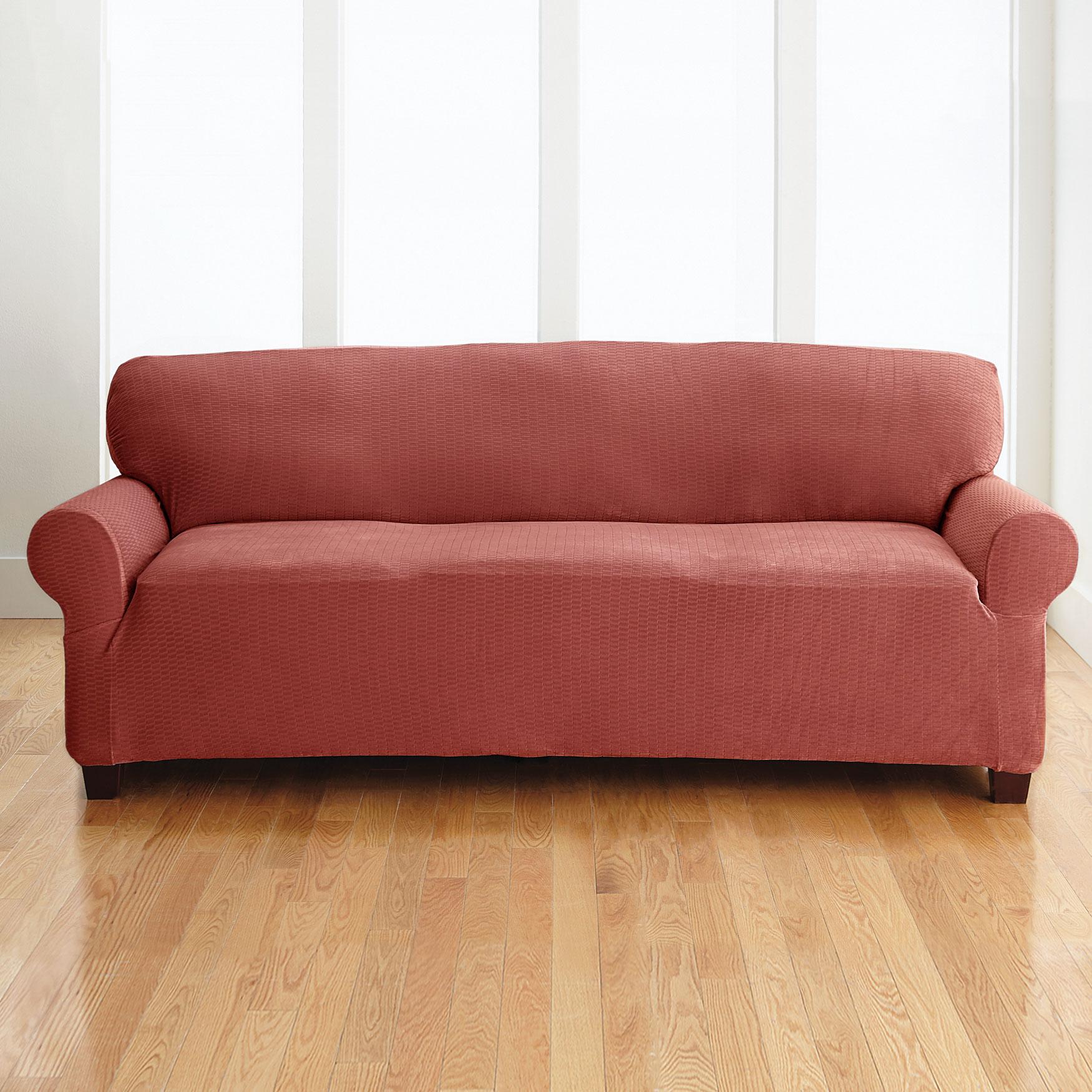 extra long sofa slipcover kenton sectional bh studio brighton plus size