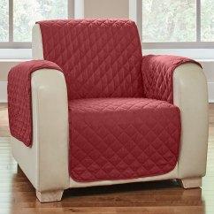Brylanehome Chair Covers Wood Floor Protector Bh Studio Water Repellent Microfiber