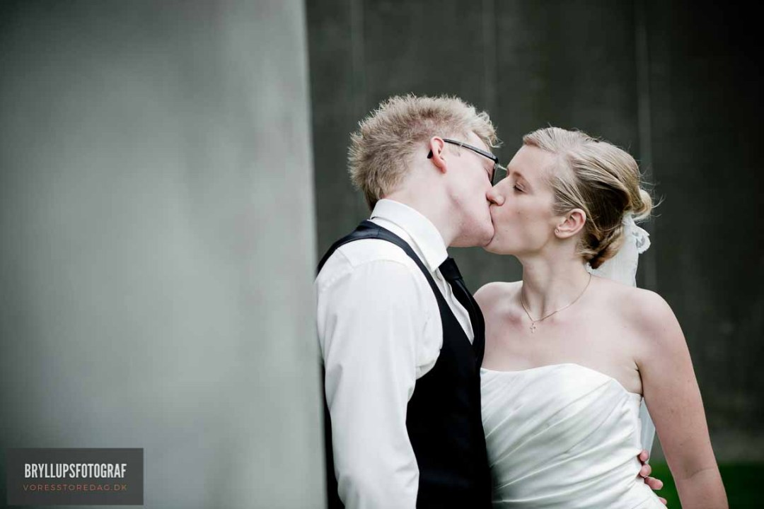 kbh bryllupsfotograf