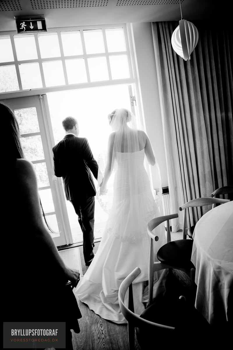 restauranter i københavn bryllup