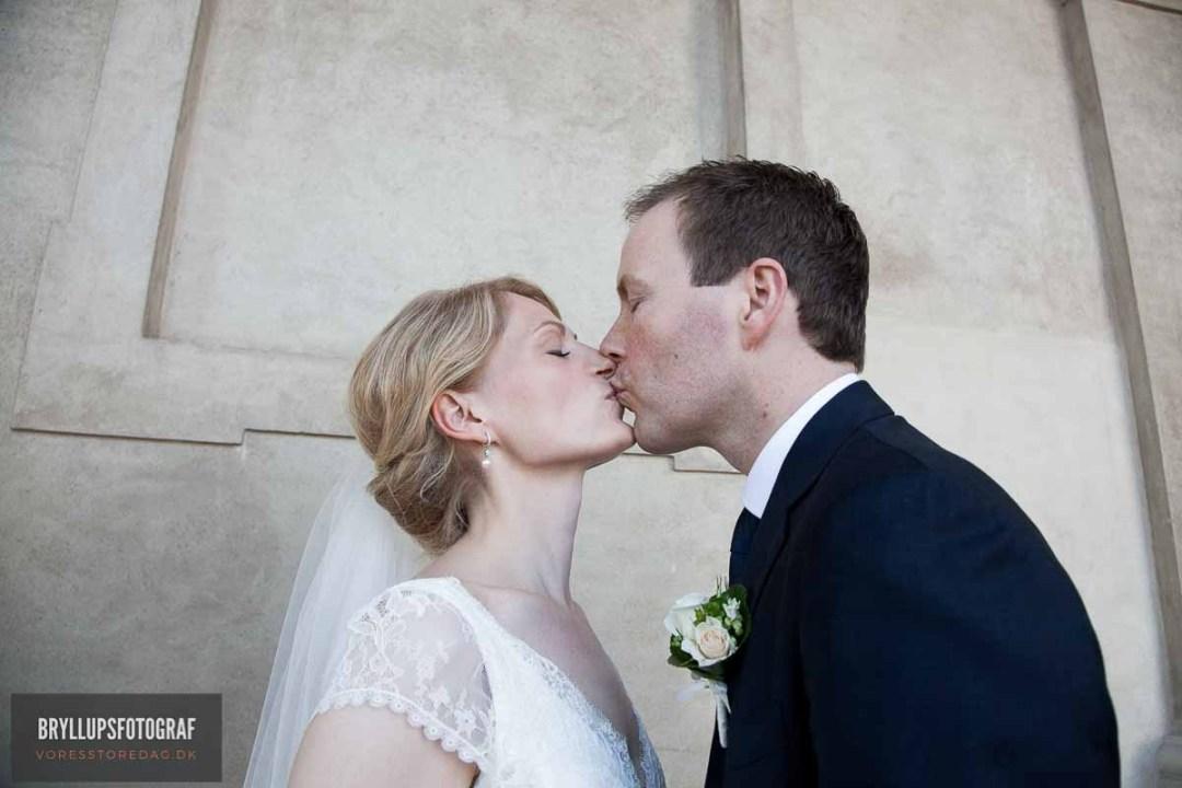 bryllup på budget