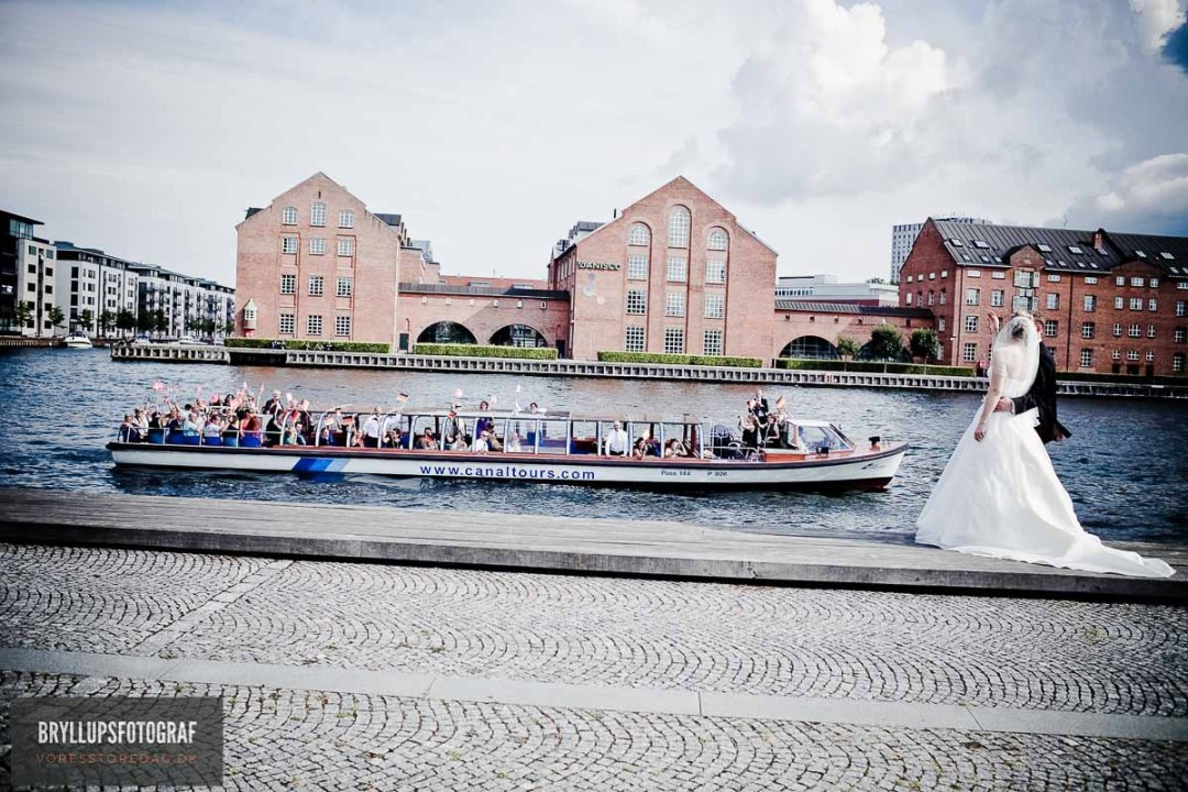 bryllup lokation københavn