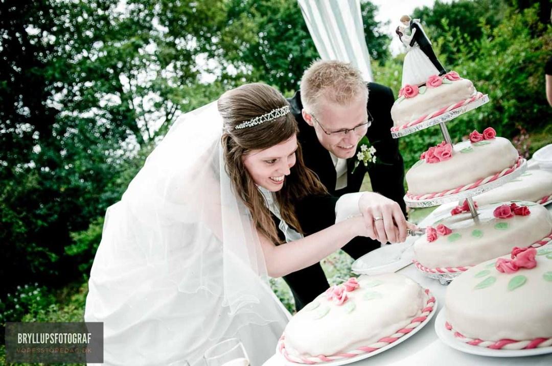 jakkesæt bryllup