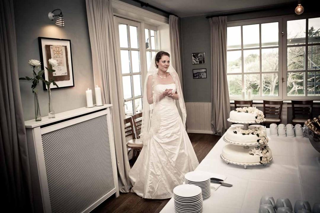 billeder af bryllup