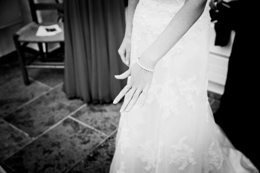 holckenhavn slot bryllup