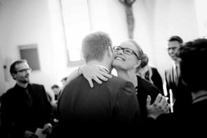 dragsholm slot bryllup