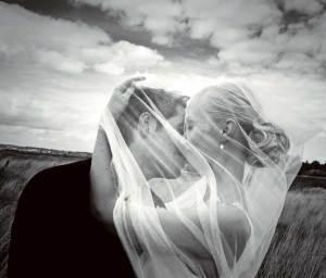 bryllupsfotograf-forevigt