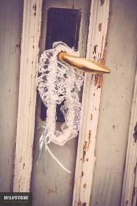 Udover at jeg er utrolig stolt at være blevet inviteret med til jeres bryllup som jeres bryllupsfotograf