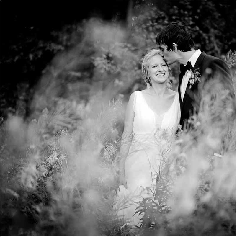 bryllupsfotograf-3434