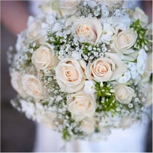 bryllupsfotograf-343434
