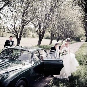 bryllupsfotograf-3fsd