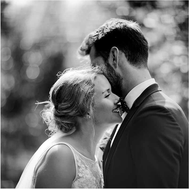 bryllupsfotograf-erer