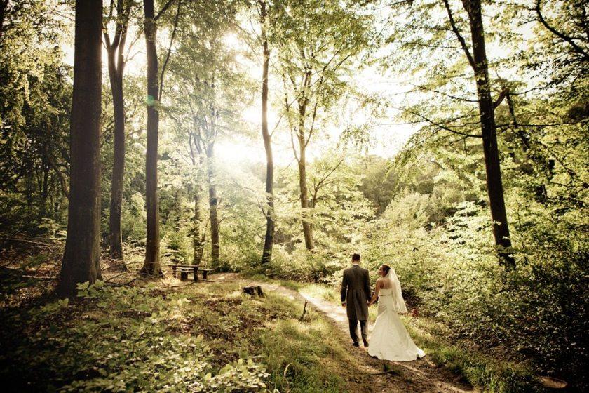 bryllupsfoto_Skjern