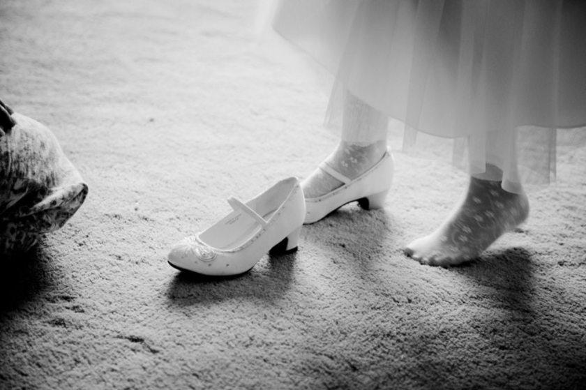 bryllup-forberedelse-68