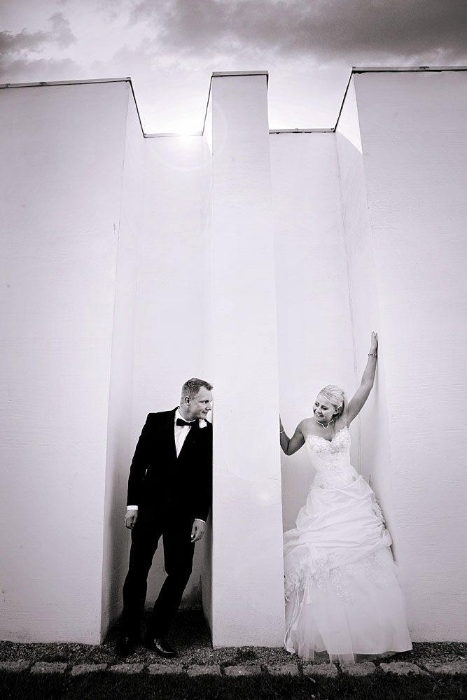 portraetfotograf-til-bryllup