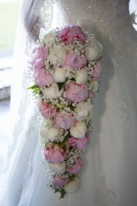 Bryllupsfotografering og Video