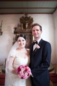 Bryllupper er spændende og dejlige begivenheder, og længe efter dagen er overstået er billederne dit vigtigste minde