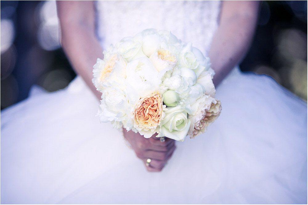 fotograf bryllup i skive