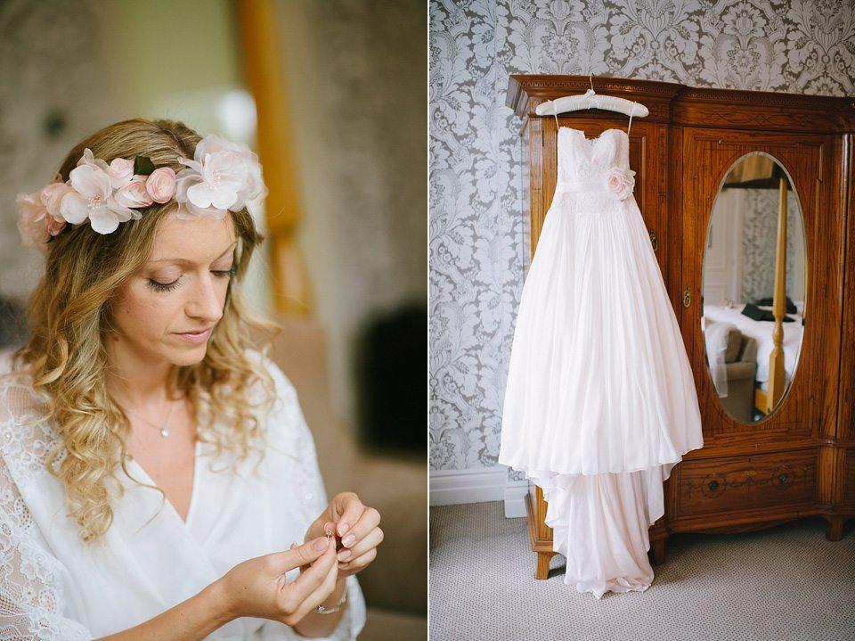 bryllupsfotograf_Aalborg8