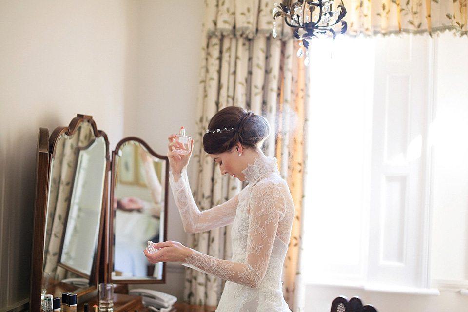 bryllupsfotograf_Kolding16