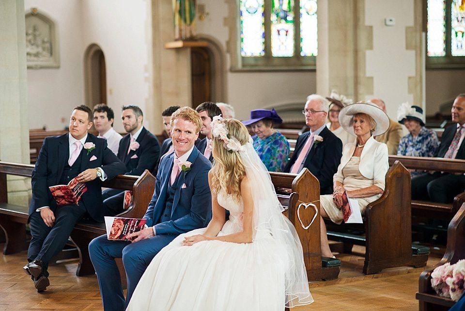 bryllupsfotograf_aarhus1