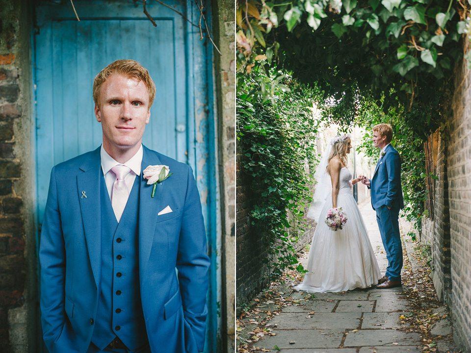 bryllupsfotograf_aarhus8