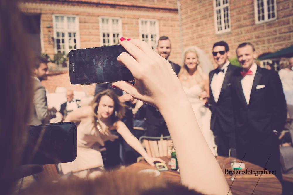 foto-12_vi elsker at lave stilfulde bryllupsfotos