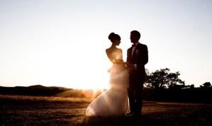 bryllupsfoto genrelt