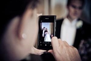 Fotoforhandlere - Jylland