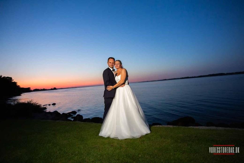 Alt om bryllup - Bryllupsfotograf