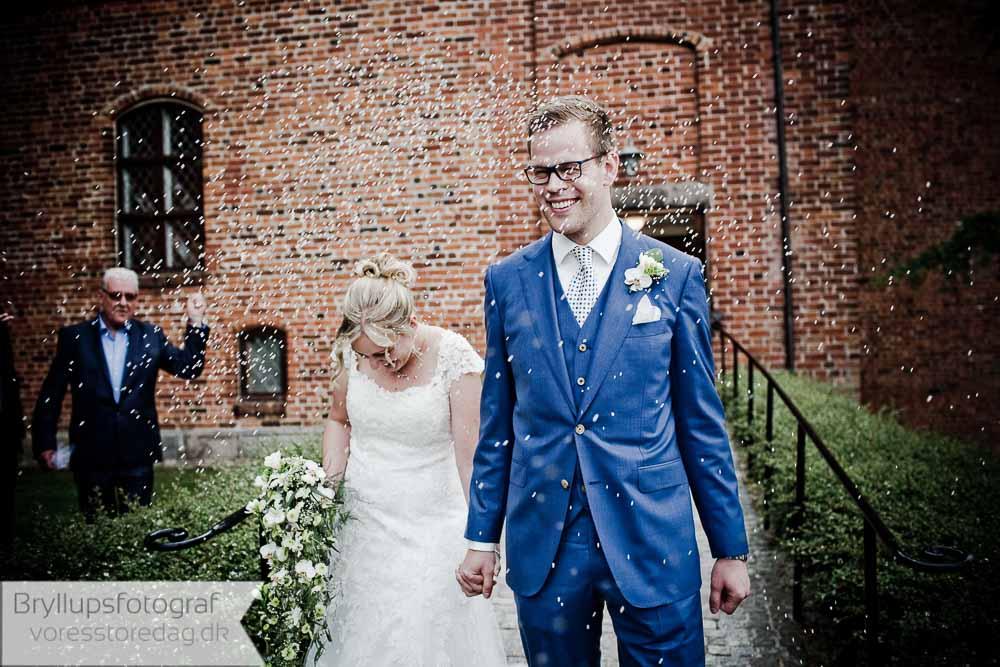 Weddingplannere, eventplanlæggere og bryllupsplanlægning