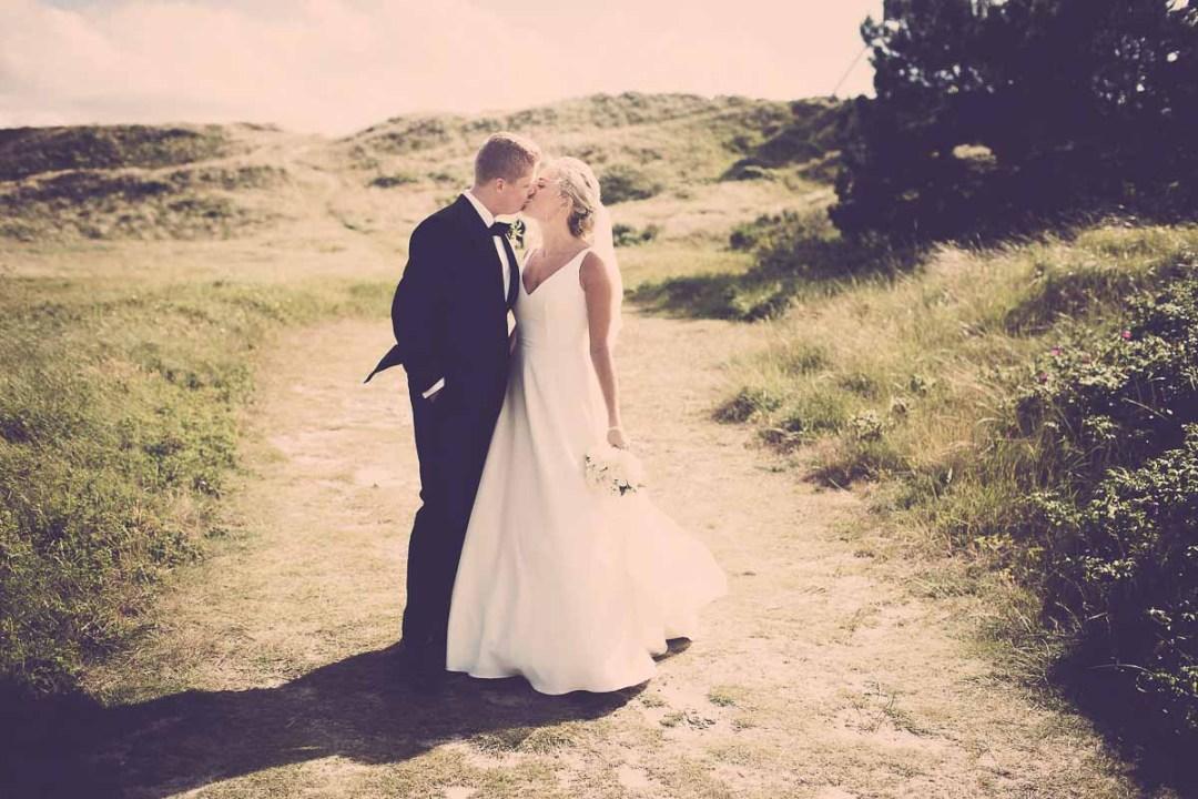 52380c228f2e Billig bryllupsfotograf - Bryllup og alt om bryllupsplanlægning ...