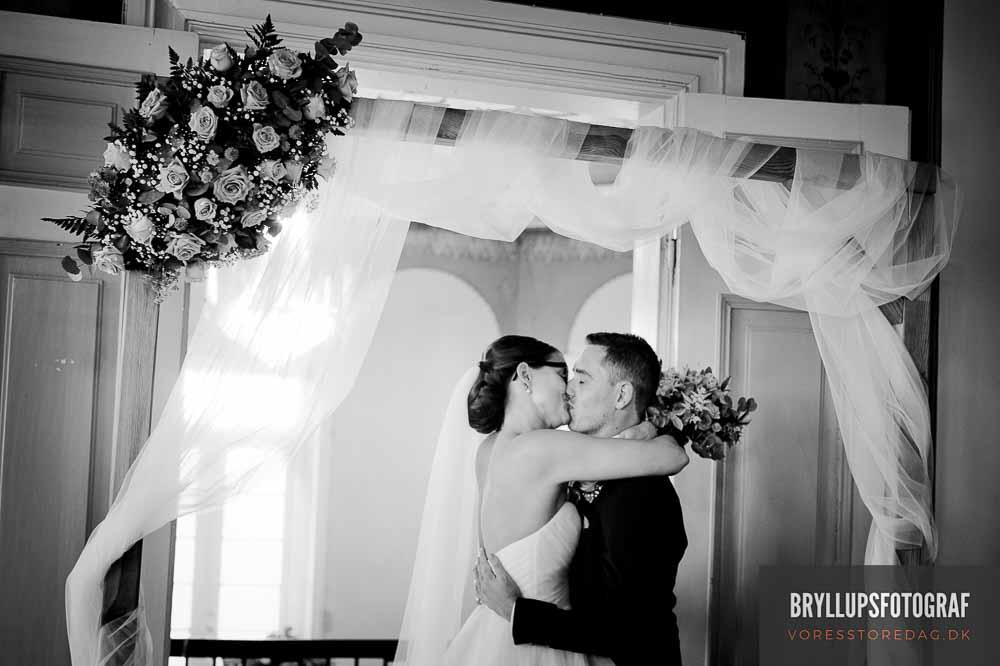 12a105f49418 Blog - Side 8 af 18 - Bryllup og alt om bryllupsplanlægning - Læs om ...