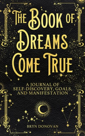 THE BOOK OF DREAMS COME TRUE: A JOURNAL OF SELF-DISCOVERY, GOALS, AND MANIFESTATION | #best gratitude journal #manifestation journal #best gratitude journal #daily gratitude prompts #gratitude journal #barnes and noble Egratitude journal prompts #gratitude list #gratitude writing prompts #thanking the universe