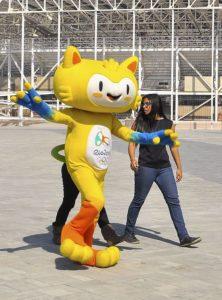 1600px-Parque_Olímpico_da_Barra_da_Tijuca_em_2015_01