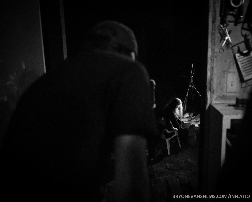 Inflatio_Behind the Scenes_Bryon Evans Films
