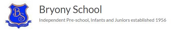 Bryony School