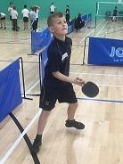 Racket Skills Festival