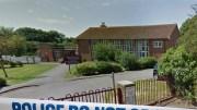 primary school scotland