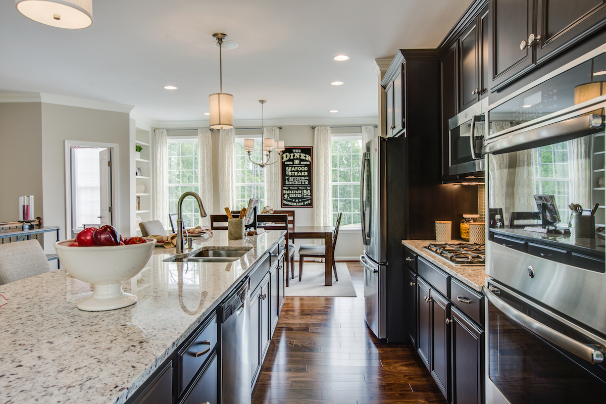 kitchen remodeling virginia beach black islands designers fredericksburg va  wow blog