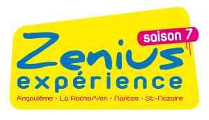 Zenius Experience