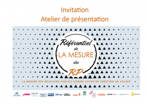 invitation_atelier-de-presentation