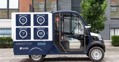 MG_The-Wharf_Driverless-Car_03JPG