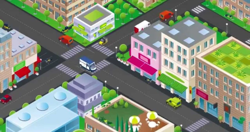 bruno sanlaville BSC Business Stratégie Conseils - Dernier kilomètre E-commerce et Retail