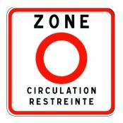 ZCR_rouge